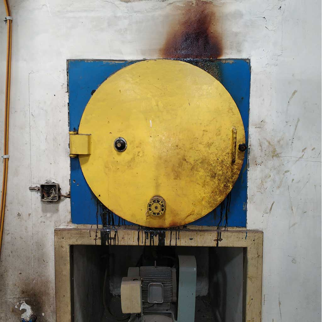 Dry-Oven-Small
